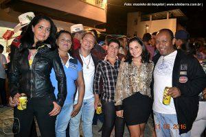 SiteBarra+Barra+de+Sao+Francisco+DSC_01170