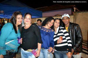SiteBarra+Barra+de+Sao+Francisco+DSC_01180