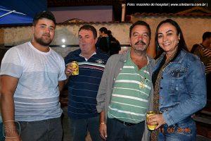 SiteBarra+Barra+de+Sao+Francisco+DSC_01210