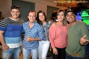 SiteBarra+Barra+de+Sao+Francisco+DSC_01280