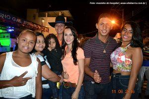 SiteBarra+Barra+de+Sao+Francisco+DSC_01320
