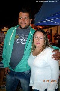 SiteBarra+Barra+de+Sao+Francisco+DSC_01340