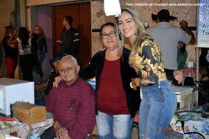 SiteBarra+Barra+de+Sao+Francisco+DSC_01350