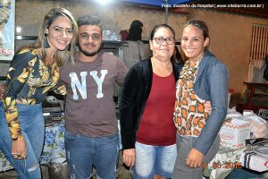 SiteBarra+Barra+de+Sao+Francisco+DSC_01370