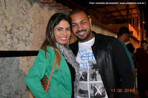 SiteBarra+Barra+de+Sao+Francisco+DSC_01380