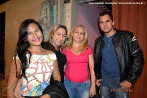 SiteBarra+Barra+de+Sao+Francisco+DSC_01390