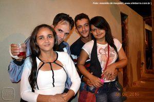 SiteBarra+Barra+de+Sao+Francisco+DSC_01440