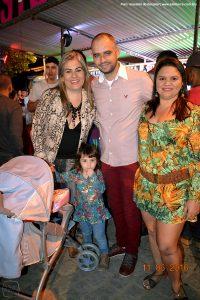 SiteBarra+Barra+de+Sao+Francisco+DSC_01490