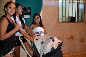 SiteBarra+Barra+de+Sao+Francisco+DSC_01580