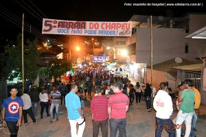 SiteBarra+Barra+de+Sao+Francisco+DSC_01630