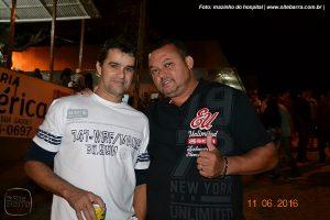 SiteBarra+Barra+de+Sao+Francisco+DSC_01700