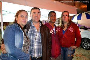 SiteBarra+Barra+de+Sao+Francisco+DSC_01770