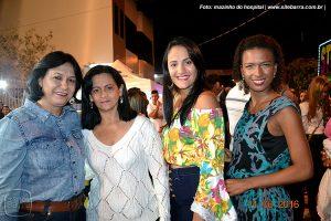SiteBarra+Barra+de+Sao+Francisco+DSC_01780