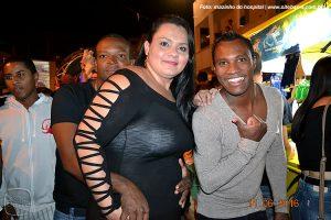 SiteBarra+Barra+de+Sao+Francisco+DSC_01860