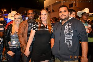 SiteBarra+Barra+de+Sao+Francisco+DSC_01870