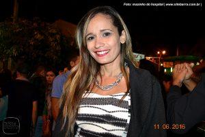 SiteBarra+Barra+de+Sao+Francisco+DSC_01920