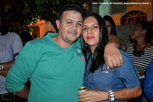 SiteBarra+Barra+de+Sao+Francisco+DSC_01950