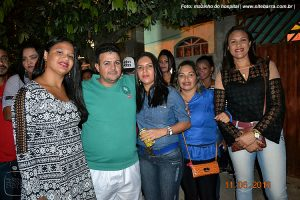 SiteBarra+Barra+de+Sao+Francisco+DSC_01960
