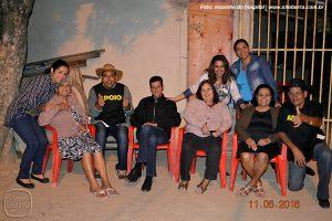 SiteBarra+Barra+de+Sao+Francisco+DSC_02050