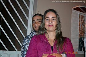SiteBarra+Barra+de+Sao+Francisco+DSC_02720