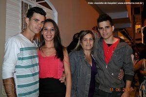 SiteBarra+Barra+de+Sao+Francisco+DSC_02730