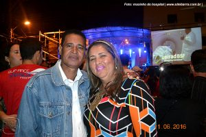 SiteBarra+Barra+de+Sao+Francisco+DSC_02770