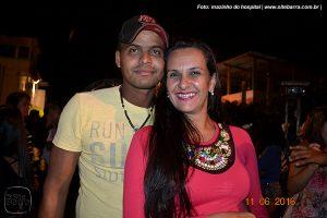 SiteBarra+Barra+de+Sao+Francisco+DSC_02780