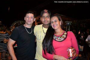 SiteBarra+Barra+de+Sao+Francisco+DSC_02790