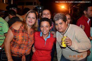 SiteBarra+Barra+de+Sao+Francisco+DSC_02800