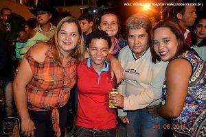 SiteBarra+Barra+de+Sao+Francisco+DSC_02810