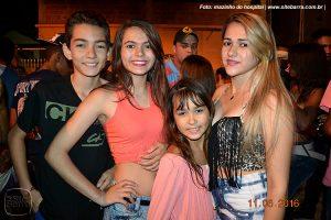 SiteBarra+Barra+de+Sao+Francisco+DSC_02820