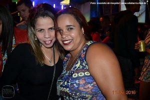 SiteBarra+Barra+de+Sao+Francisco+DSC_02850
