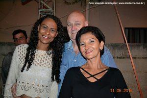 SiteBarra+Barra+de+Sao+Francisco+DSC_02870