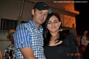 SiteBarra+Barra+de+Sao+Francisco+DSC_02880