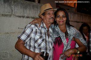 SiteBarra+Barra+de+Sao+Francisco+DSC_02890