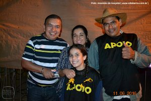 SiteBarra+Barra+de+Sao+Francisco+DSC_02960