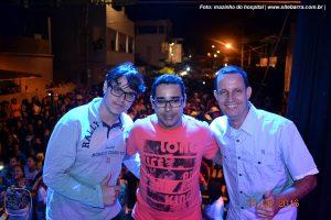 SiteBarra+Barra+de+Sao+Francisco+DSC_03190
