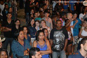 SiteBarra+Barra+de+Sao+Francisco+DSC_03290