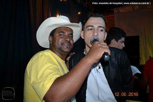 SiteBarra+Barra+de+Sao+Francisco+DSC_03330
