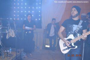 SiteBarra+Barra+de+Sao+Francisco+DSC_03410
