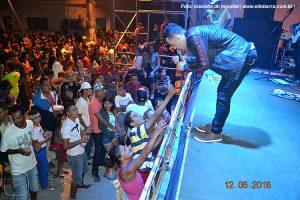SiteBarra+Barra+de+Sao+Francisco+DSC_03480