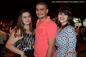 SiteBarra+Barra+de+Sao+Francisco+DSC_03720