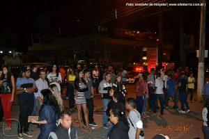 SiteBarra+Barra+de+Sao+Francisco+DSC_03760