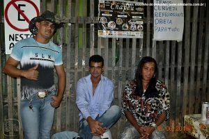 SiteBarra+Barra+de+Sao+Francisco+DSC_03820