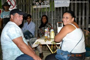 SiteBarra+Barra+de+Sao+Francisco+DSC_03830