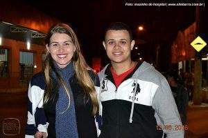 SiteBarra+Barra+de+Sao+Francisco+DSC_03840