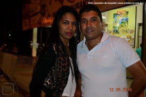 SiteBarra+Barra+de+Sao+Francisco+DSC_03890