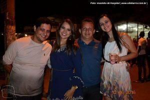 SiteBarra+Barra+de+Sao+Francisco+DSC_03900