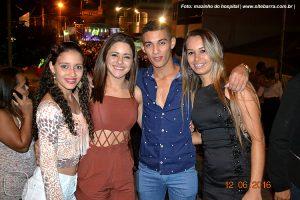 SiteBarra+Barra+de+Sao+Francisco+DSC_03940