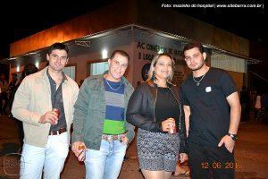 SiteBarra+Barra+de+Sao+Francisco+DSC_03970